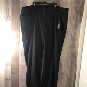 NWT the Lena | Lane Bryant trousers